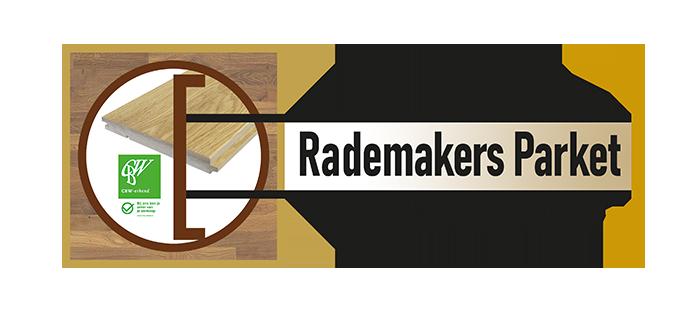 Rademakers Parket